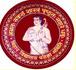 Bihar Elementary Urdu Bengla Special Teacher Eligibility Test