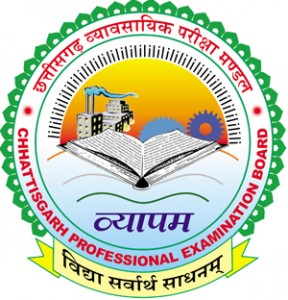 Chhattisgarh Teacher Eligibility Test (CG TET)