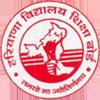 Haryana TET 2016 htet.nic.in