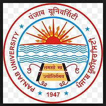 Jobs in PUCHD 2017 Junior Research Fellows post Vacancies