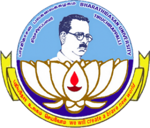 Bharathidasan_University
