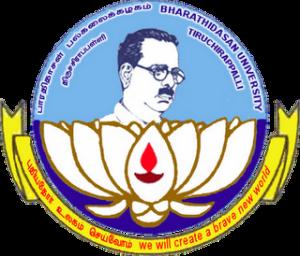 Bharathidasan_University