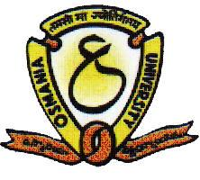 Osmania University B.Ed Admission 2018