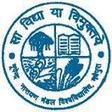 Bhupendra Narayan Mandal University (BNMU) B.Ed Admission 2016-17