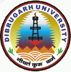 Dibrugarh University B.Ed Admission 2021