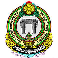 Kakatiya University B.Ed Admission 2016-17