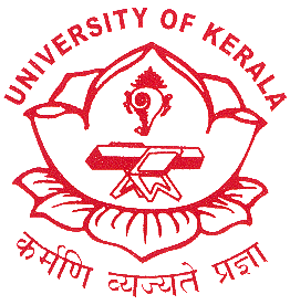 Kerala University B.Ed Admission 2016-2017