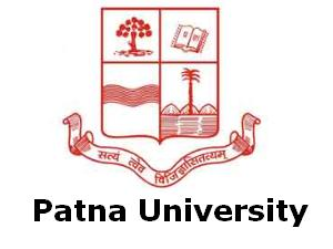 Patna University B.Ed Admission 2016-17