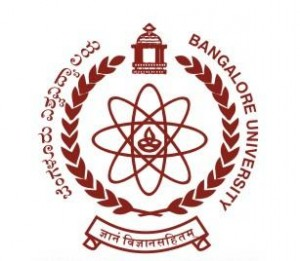 Bangalore University B.Ed Admission 2018-19