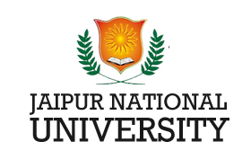 Jaipur National University B.Ed Admission 2017-18