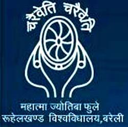 Mahatma Jyotiba Phule Rohilkhand University (MJPRU) B.Ed Admission 2021