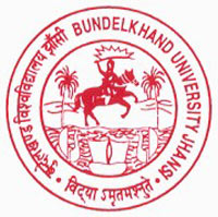 Bundelkhand University (BU) B.Ed Admission 2021