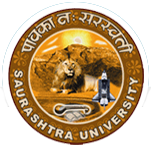 Saurashtra University B.Ed Admission 2017-18