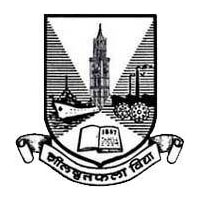 Mumbai University (MU) B.Ed Admission 2018-19