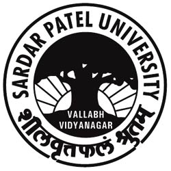Jobs in SPU 2019 Adhoc Lecturer, Asst Professor post Vacancies