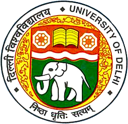 Delhi University (DU) B.Ed Admission 2016-17