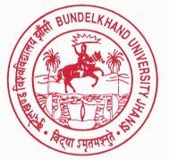 Bundelkhand University B.El.Ed Admission 2018