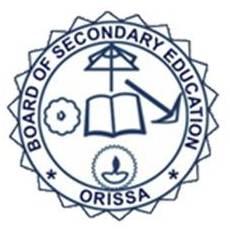 BSE Orissa Class 10th (SSC) Result 2018