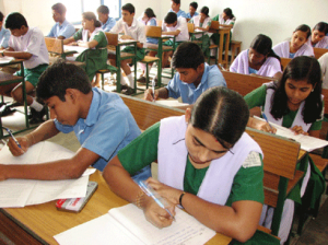 High School or Higher Secondary (HS) Result Odisha Board 2020