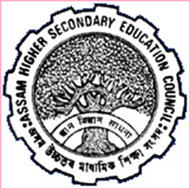 Assam Board Class 12th Result 2020