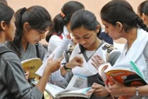 Bihar Board Matriculation Result 2017
