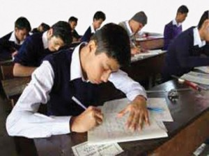 CBSE Class 12th Result 2017