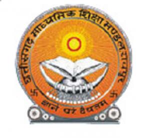 Chhattisgarh Class 10th Result 2018