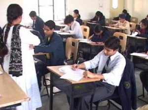 GSEB Gujarat Class 10th Result 2017