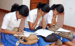 Gujarat Board 12th Class Result 2014