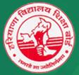 Haryana Board Class 10th Secondary Result 2017
