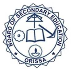 Orissa Board Matric Result 2016
