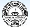 SEBA Assam Board Result