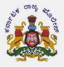 Teacher Karnataka Eligibility Test (KAR TET)
