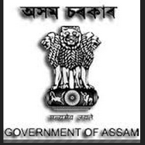 RMSA-Assam-Assam High School TET