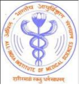 Jobs in AIIMS 2017 Senior Resident post Vacancies