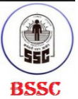 Jobs in BSSC 2016 Instructor, Diploma Engineering Instructor and Vehicle driver Vacancies
