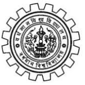 Jobs in BURDWAN UNIVERSITY 2016 Professor, Associate Professor& Assistant Professor post Vacancies