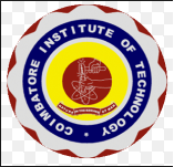 Central Institute of Technology (CIT) Recruitment 2019
