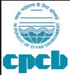 Jobs in CPCB 2016 Junior Research Fellow (JRF) post Vacancies