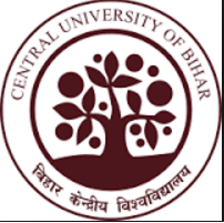 Central University of South Bihar (CUSB) Recruitment 2019