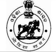 Jobs in Collector & District Magistrate Kalahandi 2019 BA B.Ed, B.Sc B.Ed, Sanskrit & Hindi Teacher, PET, Junior Clerk, Peon, Science Attendant post Vacancies
