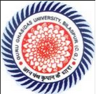 Jobs in GGU 2019 Assistant Professor post Vacancies