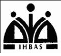 Jobs in IHBAS 2016 Senior Resident post Vacancies