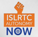 Jobs in ISLRTC 2016 Associate Professor, Assistant Professor & Senior PA and Master Trainer post Vacancies