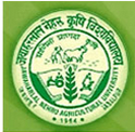 Jobs in JNKVV Jabalpur 2019 Asst Professor & Other post Vacancies