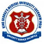 King George's Medical University (KGMU) Recruitment 2016