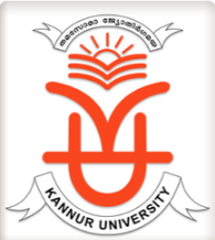 Jobs in Kannur University Recruitment 2019 Associate & Assistant Professor post Vacancies