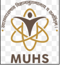 Jobs in MUHS 2019 Professor cum Principal, Vice Principal, Associate Professor, Lecturer post Vacancies