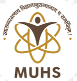 Jobs in MUHS 2017 Professor, Reader & Lecturer etc. post Vacancies