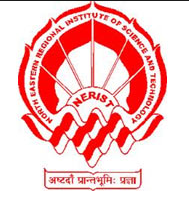 North Eastern Regional Institute of Science & Technology (NERIST) Recruitment 2016